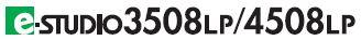 3508LP_4508LP