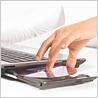 Solutions_tn_7fba4cb4-dca4-46dc-8560-68a8357ec07f